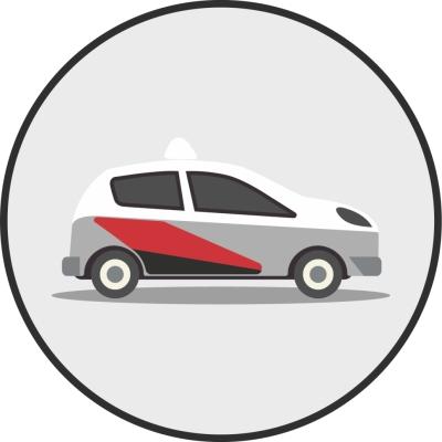 consulter un article de la boutique stage permis accelere auto cole chelles et noisy le grand. Black Bedroom Furniture Sets. Home Design Ideas